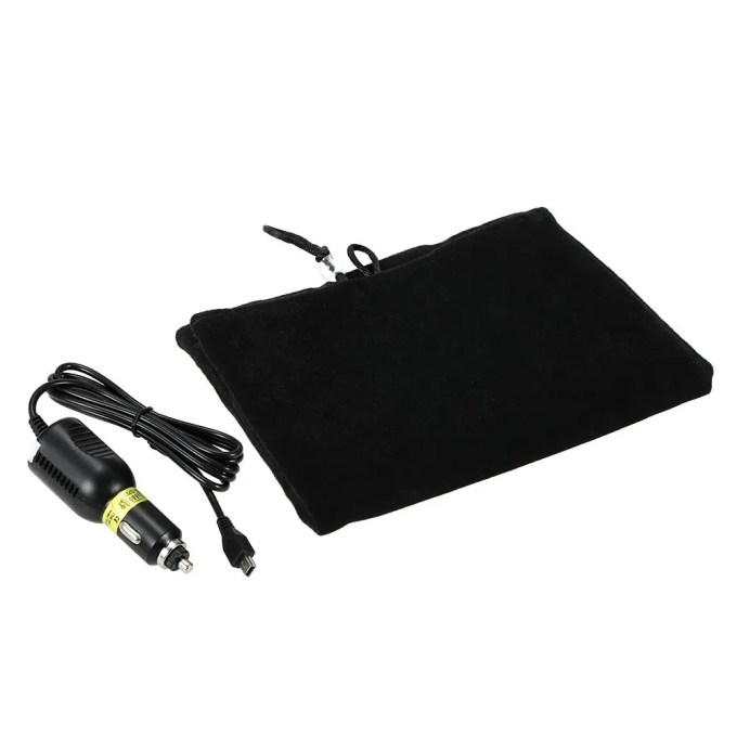 KKmoon 9inch Tablet 付属品3
