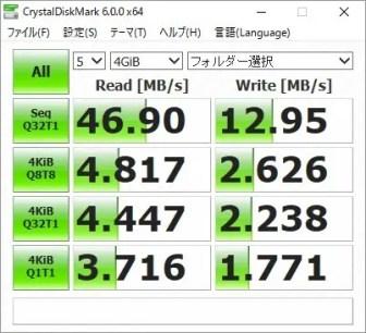 au microSDHC 32GB class10 UHS-I2