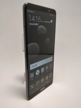Huawei Mate 10 Pro 表面 6