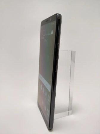 Huawei Mate 10 Pro 表面 3