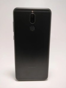 Huawei Mate 10 Lite 裏 7