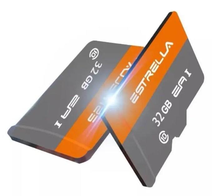 ESTRELLA-Class10-SD-Memory-Card-TF-for-Phones-Tablet-32G-655170-