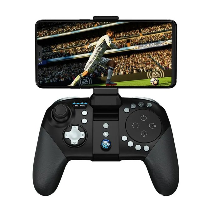 GameSir-G5-Bluetooth-5-0-Game-Controller-Black-665942-
