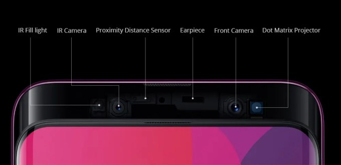 OPPO-Find-X-6-42-Inch-8GB-128GB-Smartphone-Blue-20180718174324124