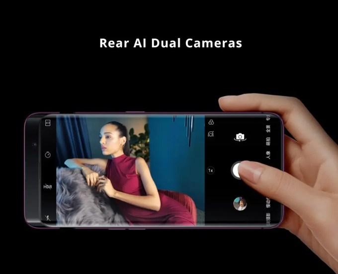 OPPO-Find-X-6-42-Inch-8GB-128GB-Smartphone-Blue-20180718174328613