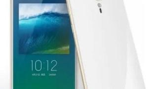 【SIMフリー 中華スマホ】Lenovo ZUK Z2 Pro 内部調査 レビュー ホームボタンカスタマイズとU Health