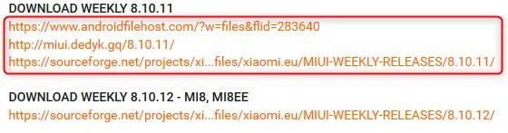 xiaomi.eu_multi_MIPAD4_8.10.11_v10-8.1.zip