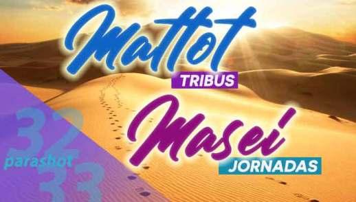 42-43. MATTOT/MASEI