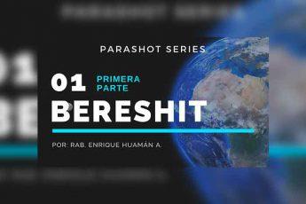 01. [VIDEO] BERESHIT | EN EL PRINCIPIO