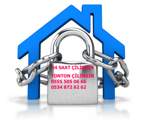 locked_house_outline_1600_clr