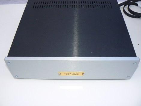 P1040487.JPG