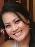 Giao Nguyen royaljewelers.com