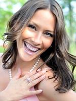Julie Terwilliger wexfordjewelers.com