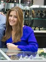 Lauren ezpawncorp.com