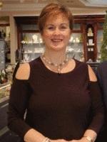 Lisa Halliburton belljeweler.com