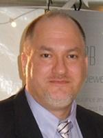 Paul Cassarino thegemlab.com