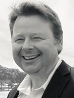 Ron yatesjewelers.com