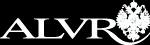 alvr.com