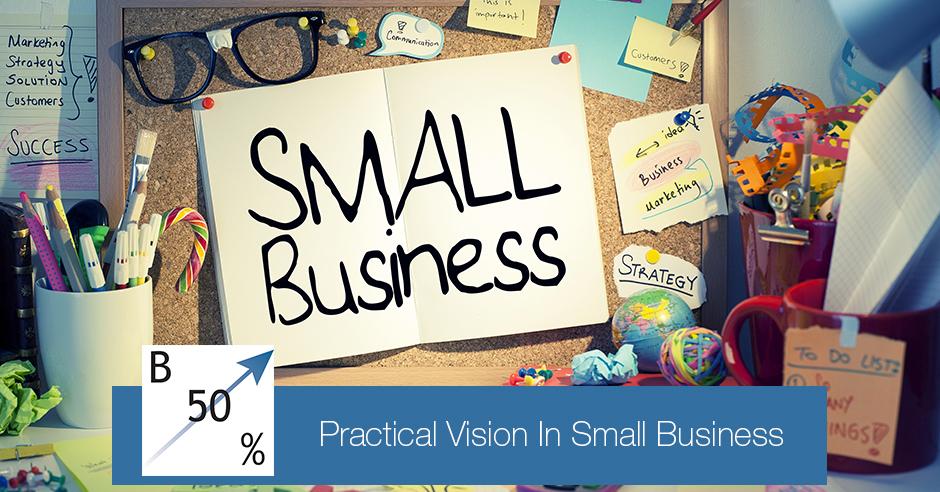 UAR 42 | Business Principles