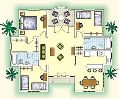 plano-casa1