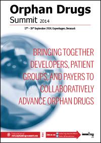 Orphan-Drugs-2014-agenda