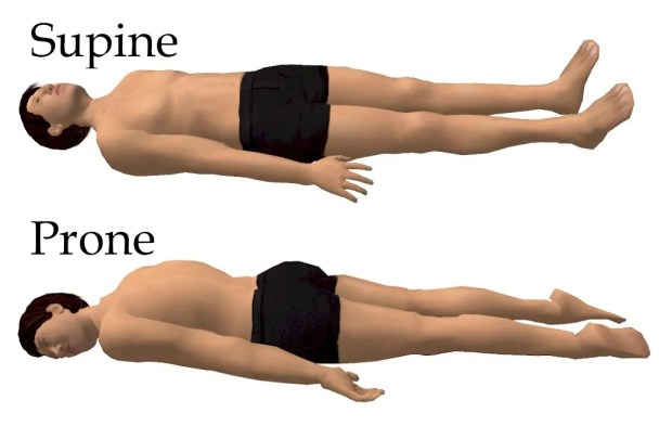 Supine_and_prone_2012-02-20
