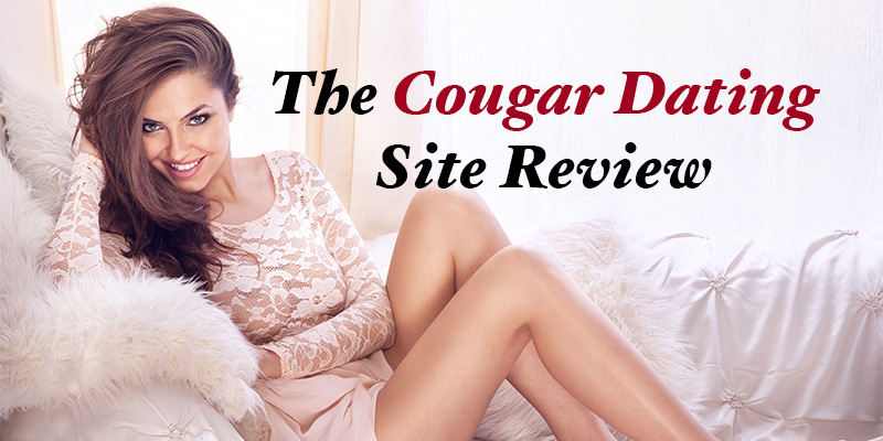 kooskia cougars dating site Gents who want to date older gals and ladies who love younger men: check out  this list of dating sites catering specifically to you.