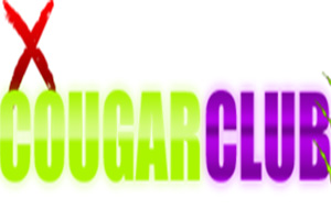 Free cougar dating website review of xpress cougar club