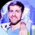 Dave Perrotta profile