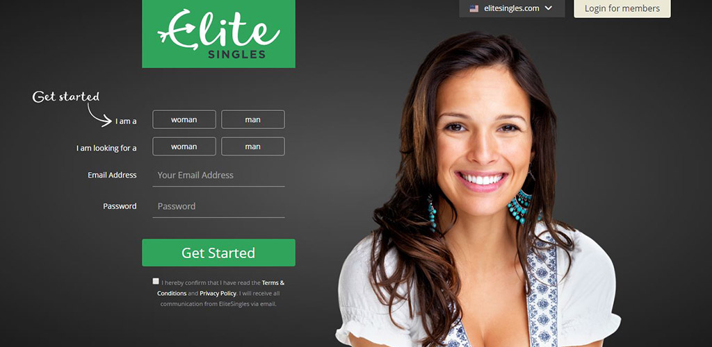 Wantmature Dating Site Review