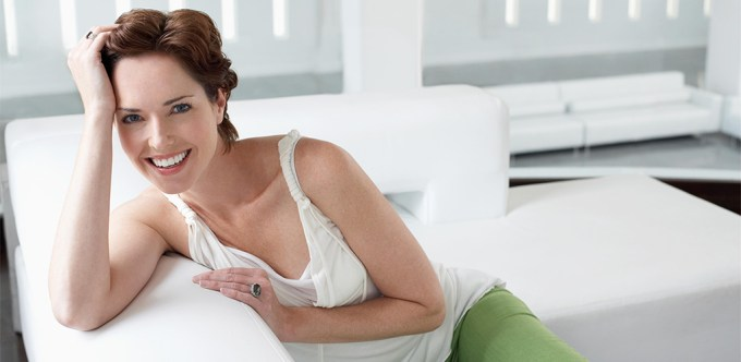 brogue milfs dating site Matchcom, the leading online dating resource for singles search through thousands of personals and photos go ahead, it's free to look.