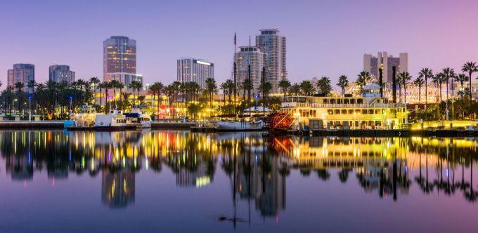 8 amazing Long Beach dating sites
