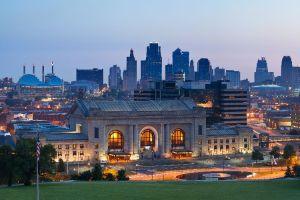 8 fantastic Kansas City dating sites
