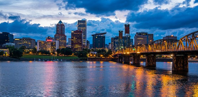 With these 10 amazing Portland dating sites, you'll find love