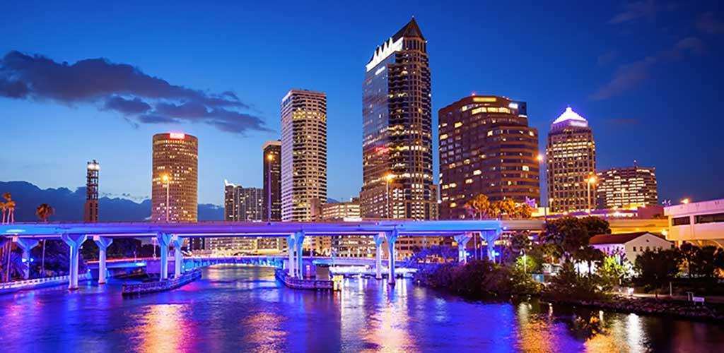 Tampa dating sites