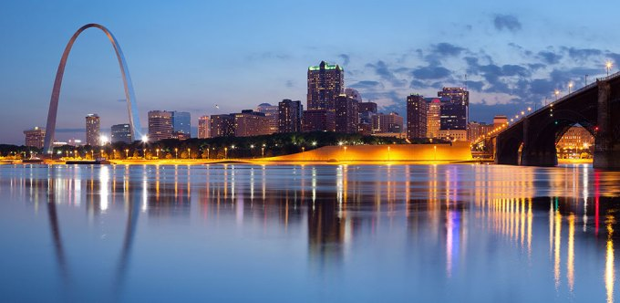 Here are the best St. Louis dating sites that will ensure you can find your perfect match.