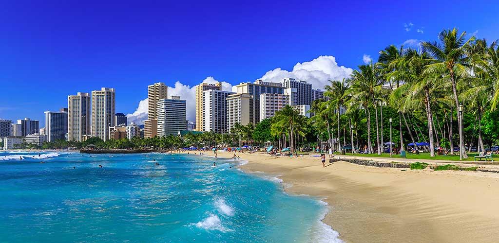 Honolulu dating sites