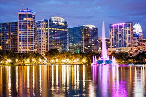 Orlando is a city of beaches, amusement parks and tourists. That can make life a little difficult finding real love. But with these 10 amazing Orlando dating sites, you can be sure to find awesome locals like you.
