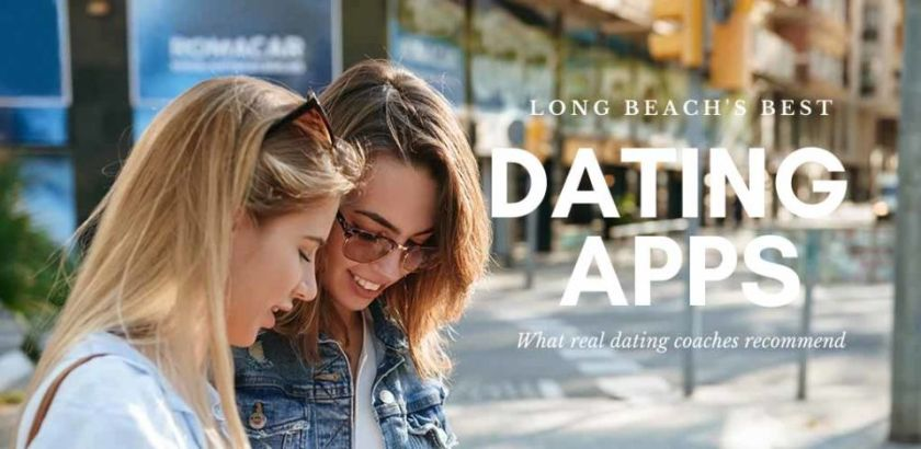 internet dating an array of families
