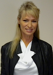 Cheri Ellstrom