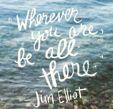 Inspirational-Travel-Quote-4-e1427983016472