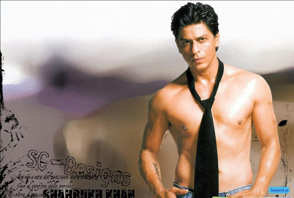 Best-Actor-Shahrukh-Khan-1