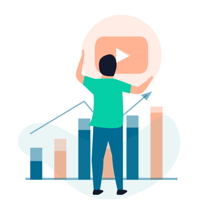 How to Create Video Content that Drives Leads