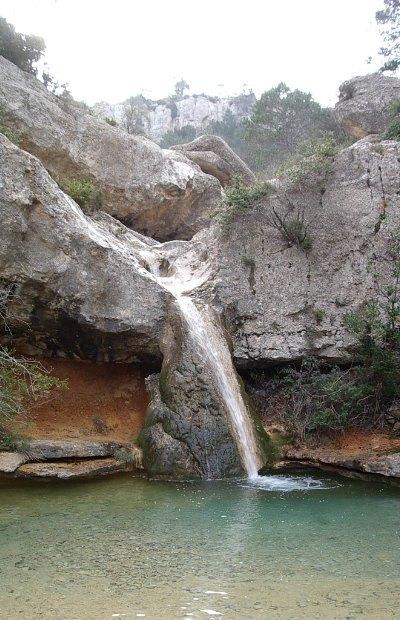 hik-Montsant (1)