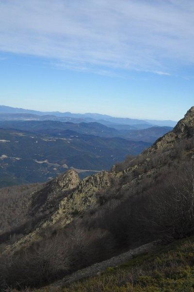 hik-Montseny (6)