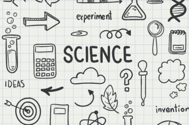Science: From the classroom to home