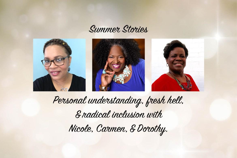 Summer Stories 1 v2
