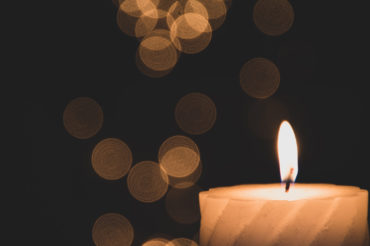 Light Another Candle
