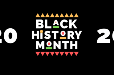 Celebrating Black History & Black Excellence in 2020