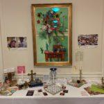 Altar of Love & Memory